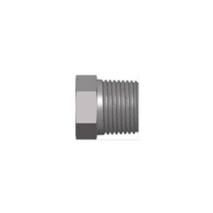 BSPT Male Plug